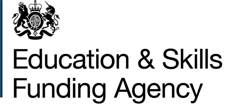 logo-ESFA
