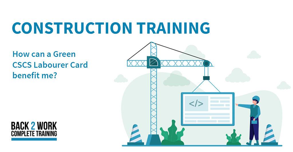 construction-training-cscs-test